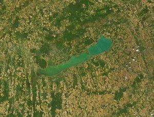 műholdas térkép balaton Hullám Üdülőpark » Balatonőszöd műholdas térkép balaton